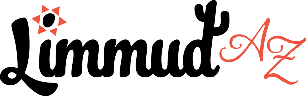 Limmud Logo Final